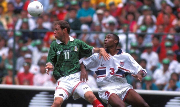 3 Estados Unidos vs Mexico Historial 6.jpg