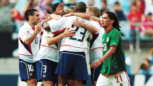 3 Estados Unidos vs Mexico Historial 9.jpg