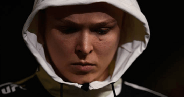 60 Ronda Rousey 16.png