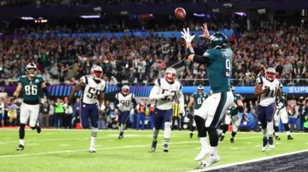 11 Super Bowl Fotos 10.jpg