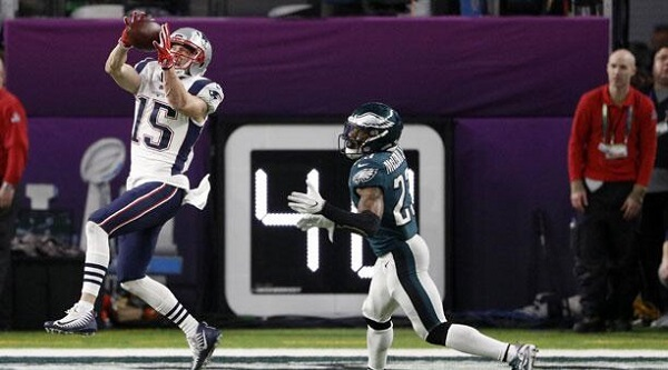 11 Super Bowl Fotos 15.jpeg