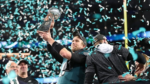 11 Super Bowl Fotos 20.jpg