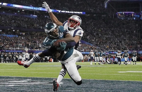 11 Super Bowl Fotos 6.jpg