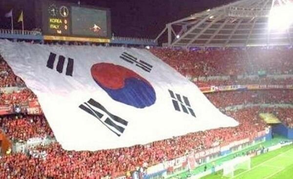 15 Coreas JJOO 4.jpg