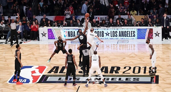 BKN-SPO-2018-NBA-ALL-STAR-GAME