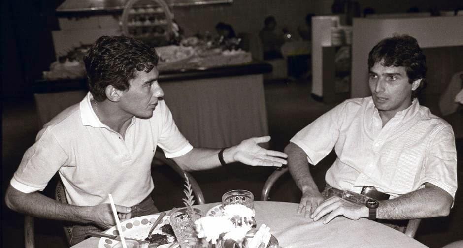 Ayrton Senna Nelson Piquet 1986.jpg