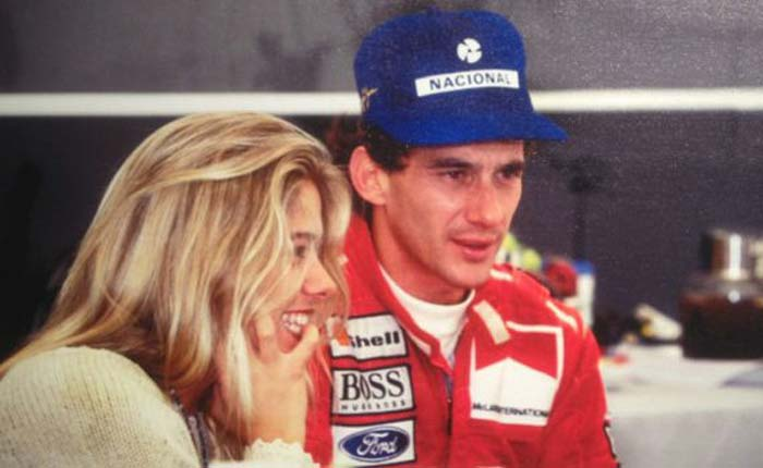 Ayrton-Senna-and-Galisteu.jpg