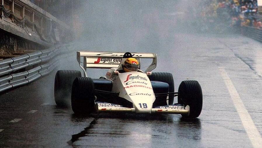 Toleman-Senna-1983-Monaco.jpg