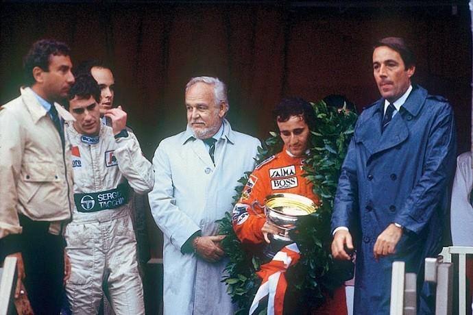 podio_monaco_1984.jpg