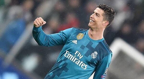 14 Ronaldo record 1.jpg
