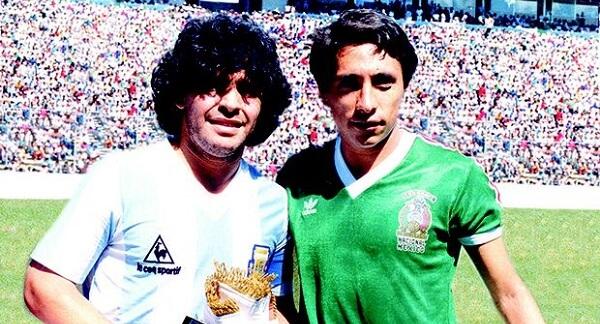 22 Gol Maradona No 3.jpg