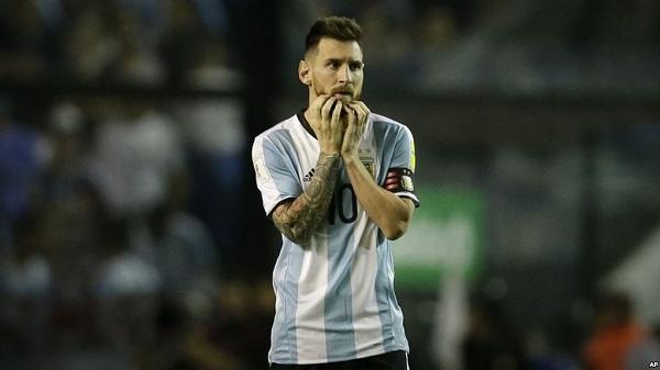 6 Messi retiro 2.jpg