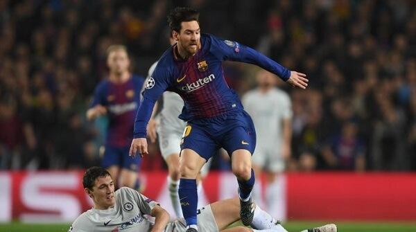 6 Messi retiro 4.jpg