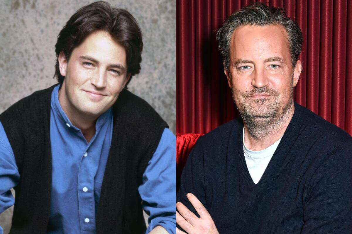 matthew-perry-friends-nbc-getty-getty-032116-1276x850-32619.jpg