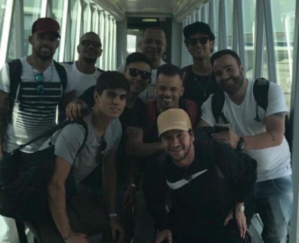 neymar11.jpg