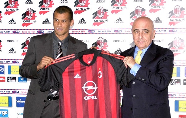 S0807_Rivaldo_Press_GN003.jpg