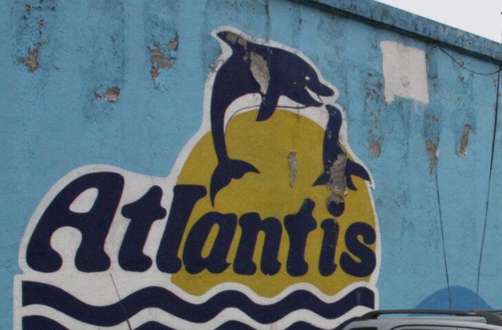 atlantis-bosque-de-chapultepec.jpg