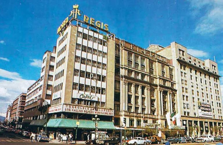 hotel-regis.jpg