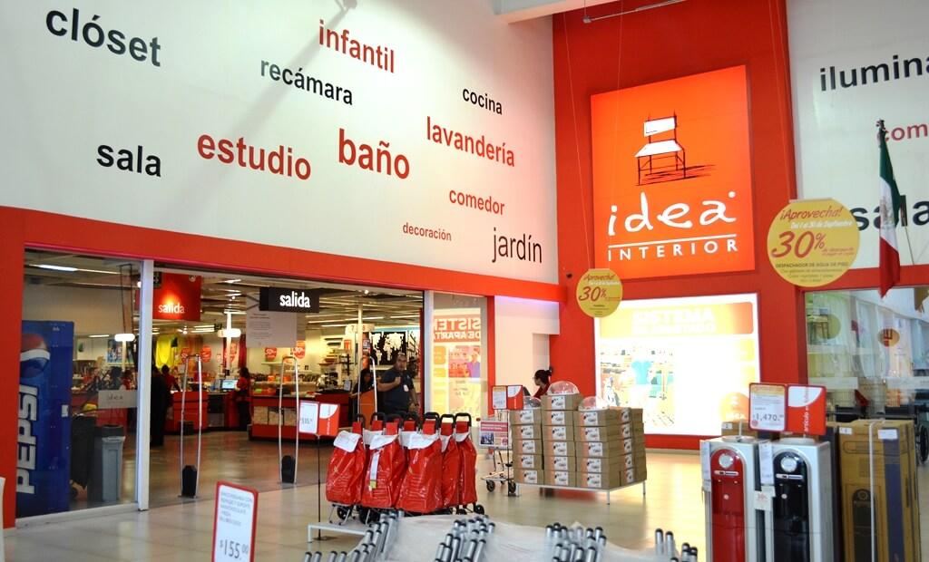 ideainterior_foto.jpg