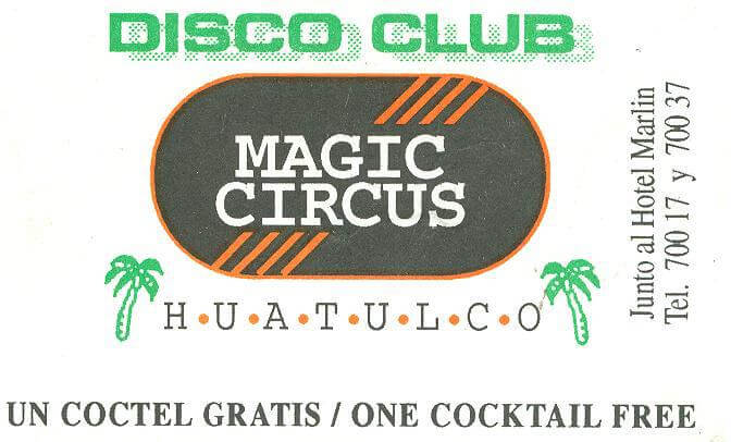 magic huatulco.jpg