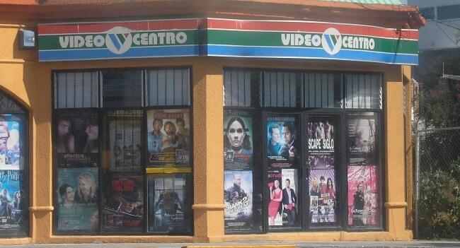 videocentro650.jpg