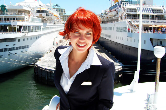 cruisemember11.jpg